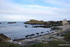 The Little Isles of the Camplie - Basalt Roark's Kitchen Ballintoy Harbour 25-02-2017 11-29-46
