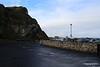 Ballintoy Harbour Car Park Dunshammer 25-02-2017 11-29-06