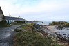 Ballintoy Harbour Cottages to Dunshammer 25-02-2017 11-30-32