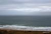 White Park Bay Antrim 25-02-2017 11-42-56
