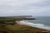 White Park Bay Antrim 25-02-2017 11-42-54