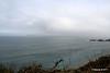 Rathlin Island from Carrick-a-Rede Car Park 25-02-2017 11-05-07