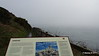 Kinbane Head & Castle Info Too Wet to Venture Forth 25-02-2017 10-18-15