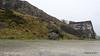 Carrick-a-Rede Cliffs 25-02-2017 10-35-37