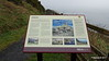 Kinbane Head & Castle Info Too Wet to Venture Forth 25-02-2017 10-18-04