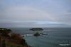 Rainbow over Sheep Island Antrim 25-02-2017 11-05-53