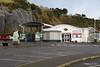 Rathlin Island Ferry Terminal Ballycastle 25-02-2017 09-56-00