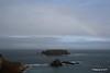 Rainbow over Sheep Island Antrim 25-02-2017 11-06-24