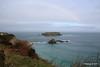 Rainbow over Sheep Island Antrim 25-02-2017 11-05-46