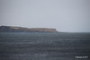 Rue Point Lighthouse Rathlin Island from Ballycastle 25-02-2017 10-05-003