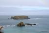 Sheep Island Antrim 25-02-2017 11-05-45