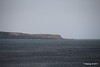 Rue Point Lighthouse Rathlin Island from Ballycastle 25-02-2017 10-05-02