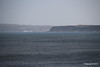 Rathlin Island from Ballycastle 25-02-2017 10-04-57