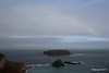 Rainbow over Sheep Island Antrim 25-02-2017 11-06-25