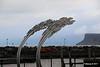 Flying Fish Leap of Faith Ballycastle Harbour 25-02-2017 09-56-23