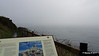 Kinbane Head & Castle Info Too Wet to Venture Forth 25-02-2017 10-18-14