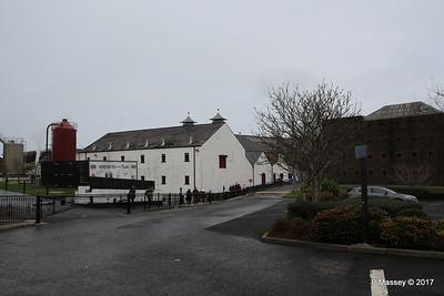Old Bushmills Distillery 25-02-2017 13-23-36