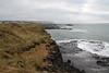 Portstewart from Rinagree Coastal Park 25-02-2017 15-28-09