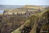 Dunluce Castle Antrim 25-02-2017 14-49-08