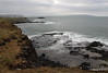 Portstewart from Rinagree Coastal Park 25-02-2017 15-28-05