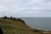 Dunluce Castle & the Skerries Antrim 25-02-2017 14-45-40