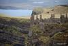 Dunluce Castle Antrim 25-02-2017 14-49-05