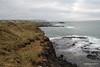 Portstewart from Rinagree Coastal Park 25-02-2017 15-28-04