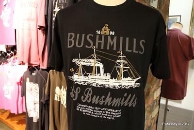 Old Bushmills Distillery 25-02-2017 13-39-57