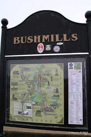 Old Bushmills Distillery 25-02-2017 13-22-39