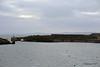 Portrush Harbour 25-02-2017 15-11-06