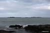 Castle Isle & Winkle Isle The Skerries Portrush 25-02-2017 15-17-36