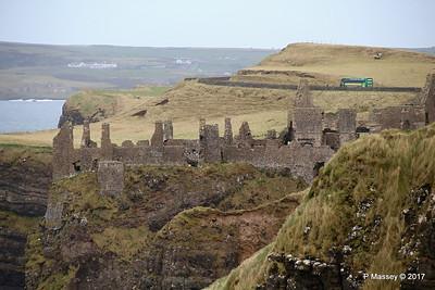 Dunluce Castle Antrim 25-02-2017 14-48-43
