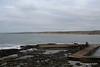 Whiterocks Beach Dunluce Castle Giant's Causeway from Portrush 25-02-2017 15-17-30