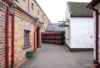 Old Bushmills Distillery 25-02-2017 14-28-54
