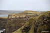 Dunluce Castle Antrim 25-02-2017 14-49-10