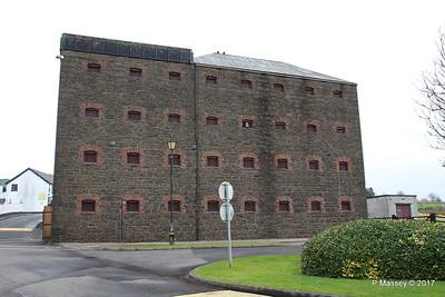 Old Bushmills Distillery 25-02-2017 13-27-11