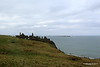 Dunluce Castle & the Skerries Antrim 25-02-2017 14-45-42