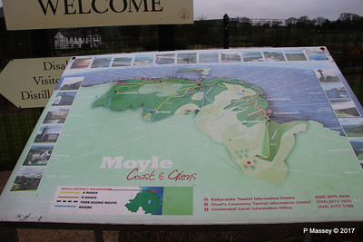 Moyle Coast & Glens 25-02-2017 13-22-26