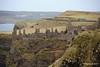 Dunluce Castle Antrim 25-02-2017 14-48-44