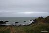 Portnaboe Walk to Giant's Causeway 25-02-2017 12-09-18