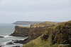 Giant's Causeway Chimney Stack to Dunluce Castle Antrim 25-02-2017 14-48-32