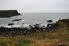 North Antrim Cliffs Portnaboe Walk to Giant's Causeway 25-02-2017 12-15-18