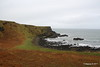 North Antrim Cliffs Walk to Giant's Causeway 25-02-2017 12-10-46