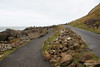 Blue Trail to Giant's Causeway 25-02-2017 12-23-46