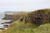 Giant's Causeway Chimney Stack to Dunluce Castle Antrim 25-02-2017 14-48-51