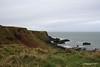 North Antrim Cliffs Walk to Giant's Causeway 25-02-2017 12-09-13