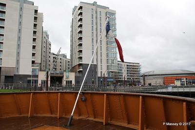 ss NOMADIC needs a new flag Hamilton Dock Belfast 26-02-2017 13-41-10