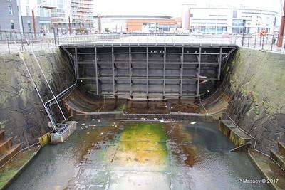 Hamilton Dock Belfast 26-02-2017 13-41-26