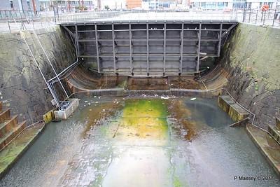 Hamilton Dock Belfast 26-02-2017 13-41-28