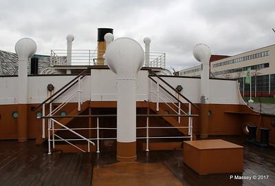 ss NOMADIC Hamilton Dock Belfast 26-02-2017 13-41-38